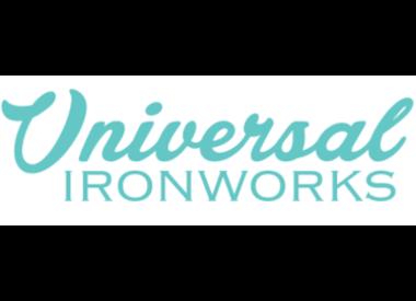 Universal Ironworks