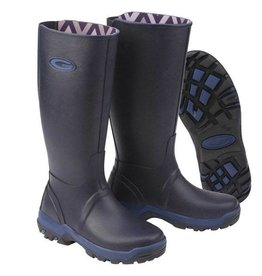 Grubs Rainline High Boots