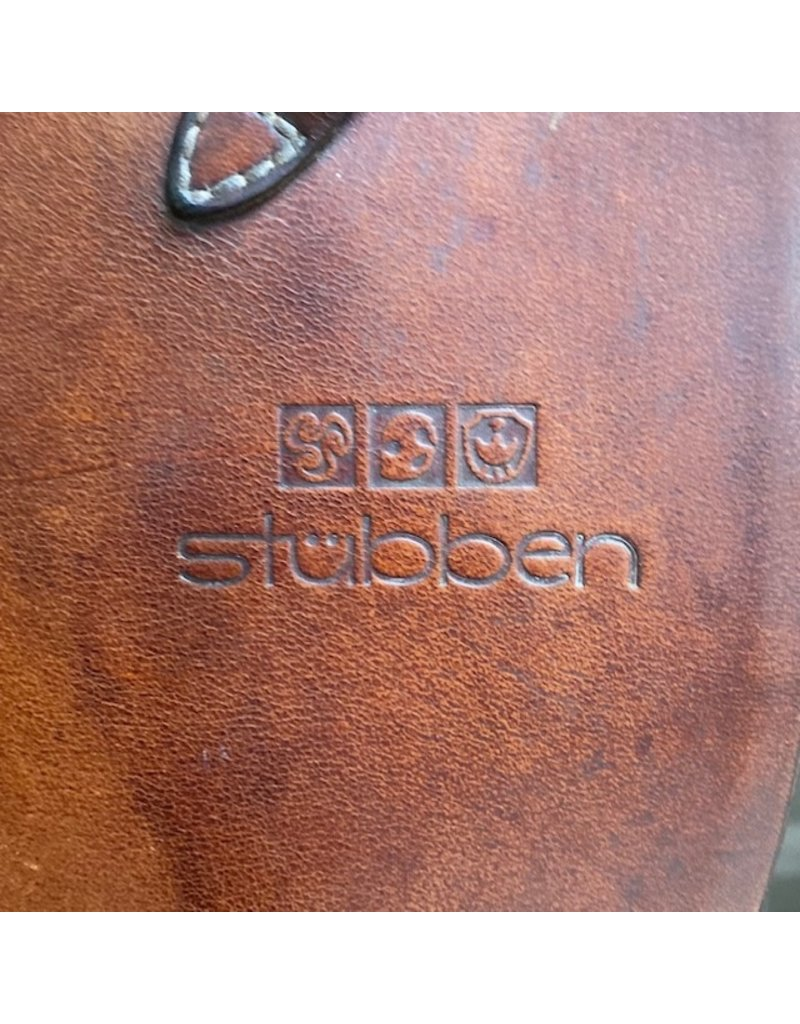 "Stubben Roxane All Purpose 16.5"" Wide Tree"