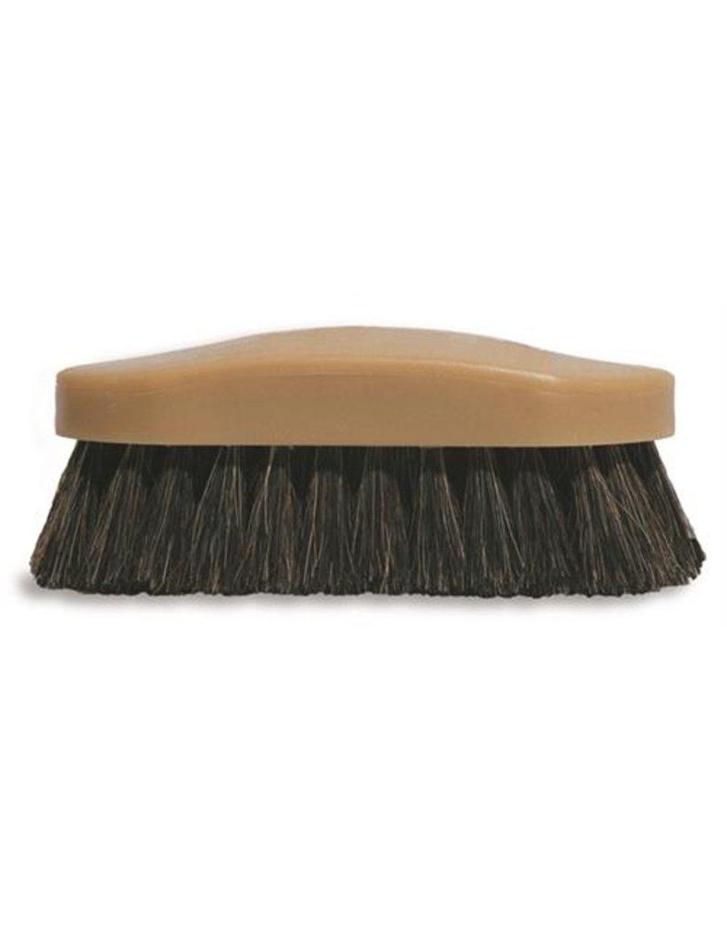 #98 Paint  Horse Hair Soft Brush