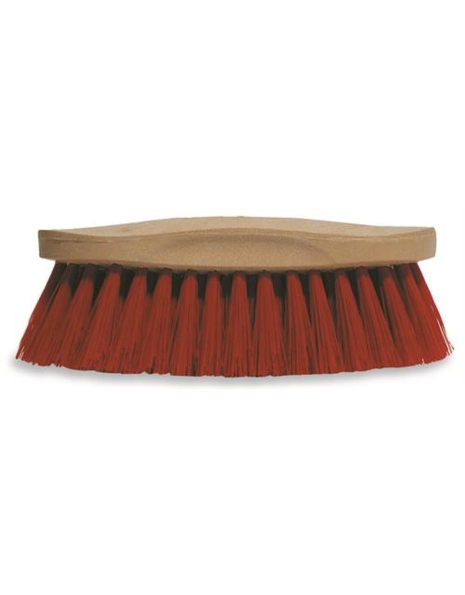 #31 Sedona Medium Brush Red