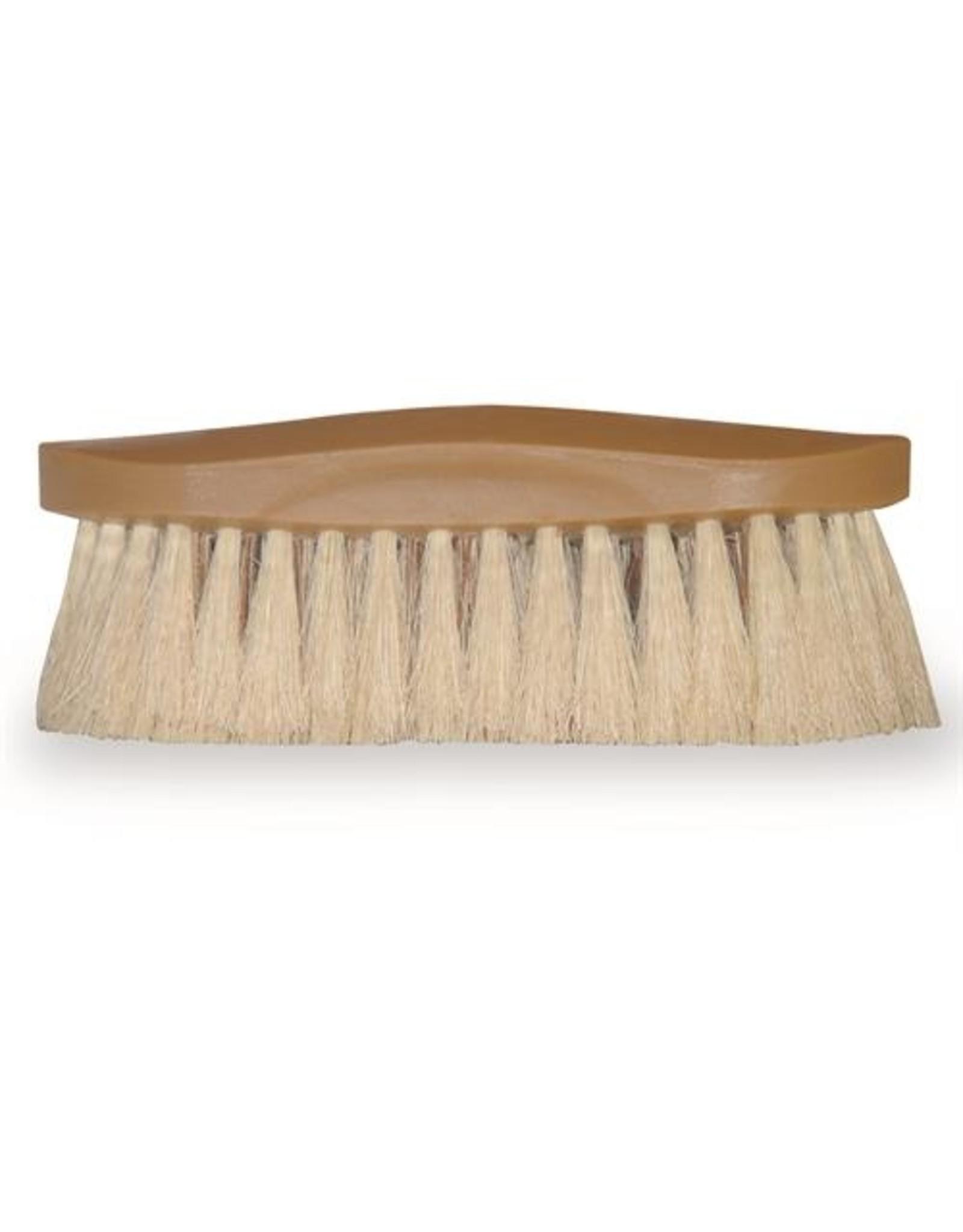 #61 Pecos Stiff Brush