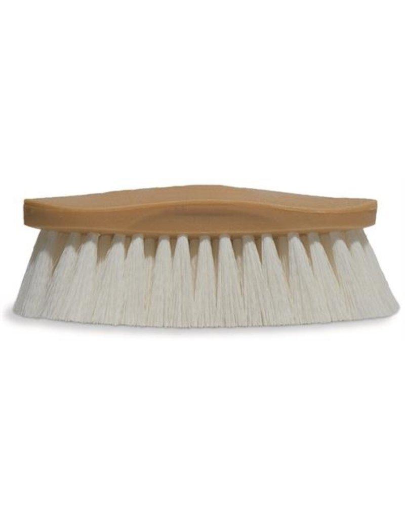 #70 Cherokee Soft Brush White
