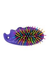 Professionals Choice Brush Mini Mane Rainbow