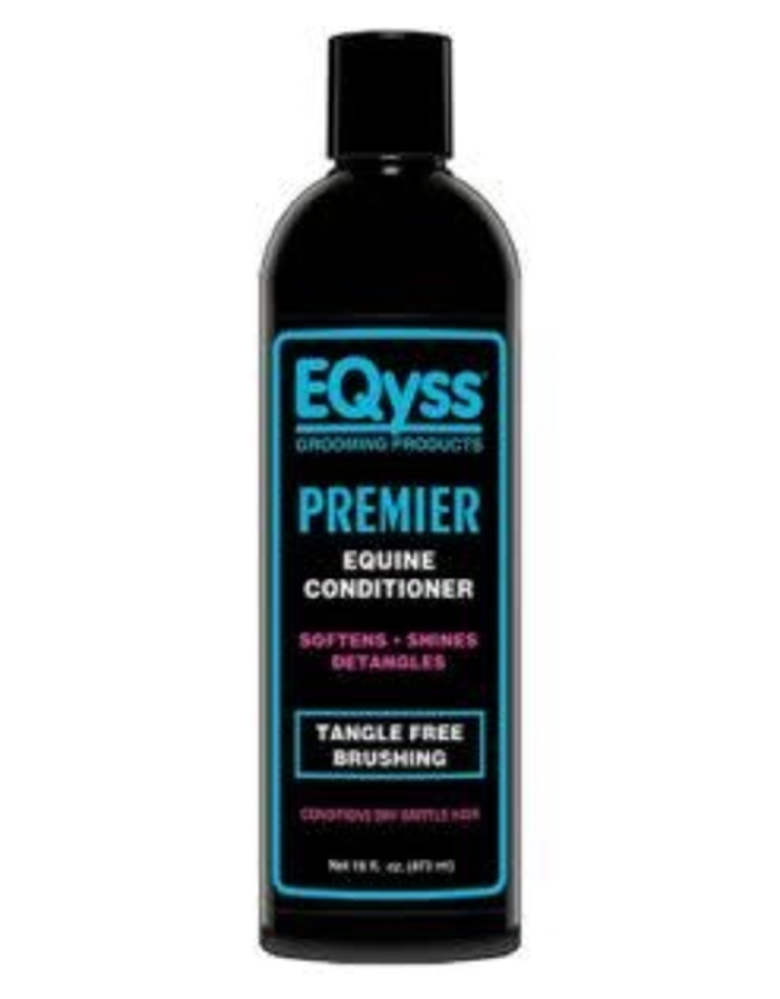 Eqyss Premier Equine Conditioner