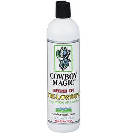Cowboy Magic® Shine In Yellowout™