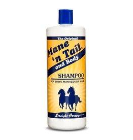Mane and Tail Shampoo