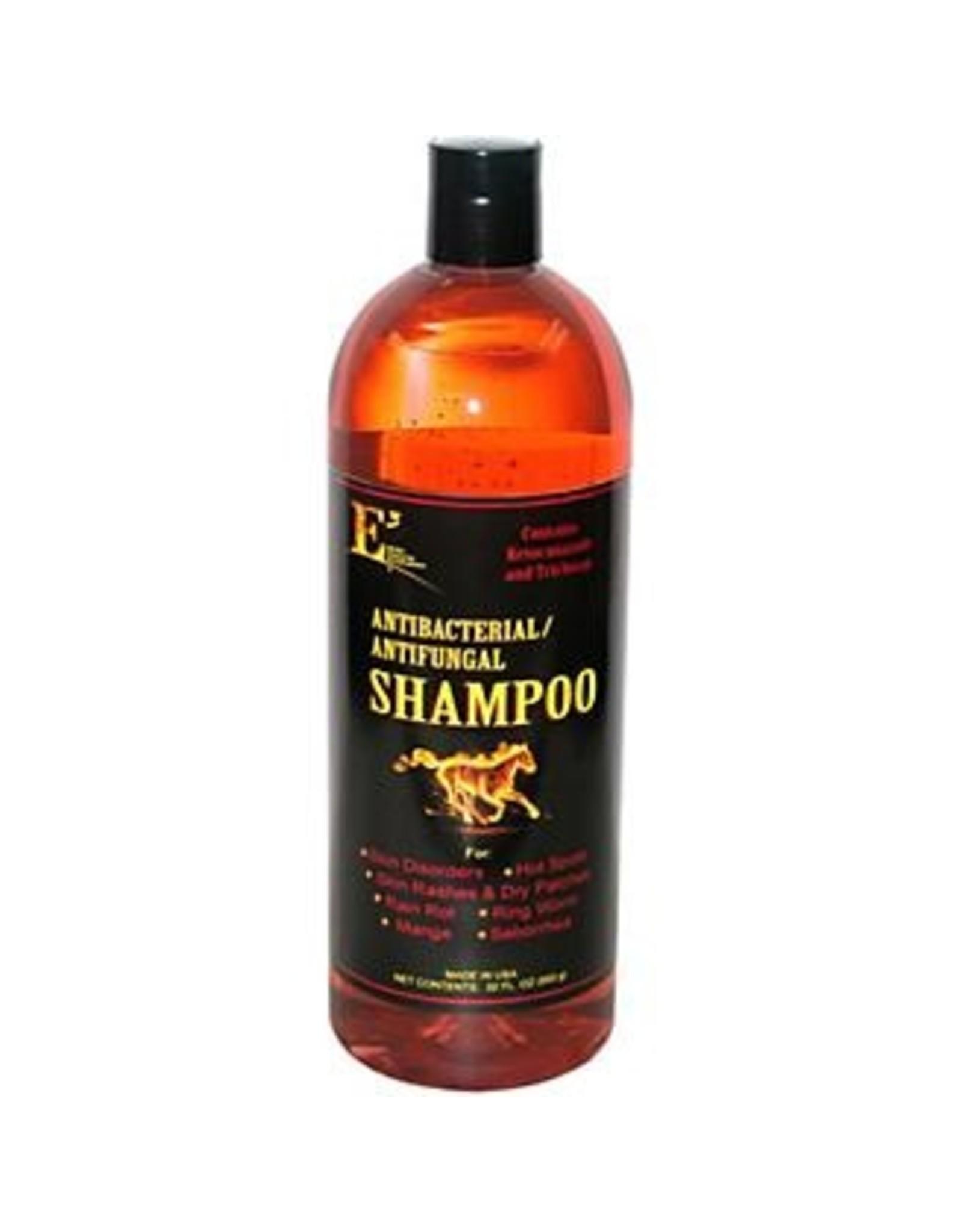 E³ Elite Equine Evolution Antibacterial/Antifungal Shampoo