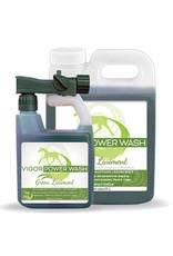 Healthy HairCare Vigor Liniment & Power Wash 32oz