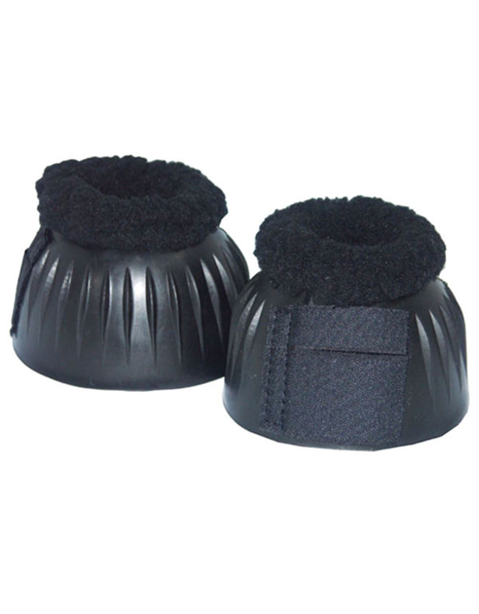 Intrepid International Bell Boots with Fleece