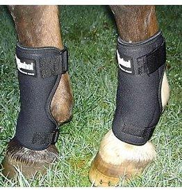 Cashel Stall Sore Boots