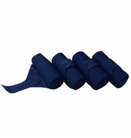 Intrepid International Standing Bandages Set of 4