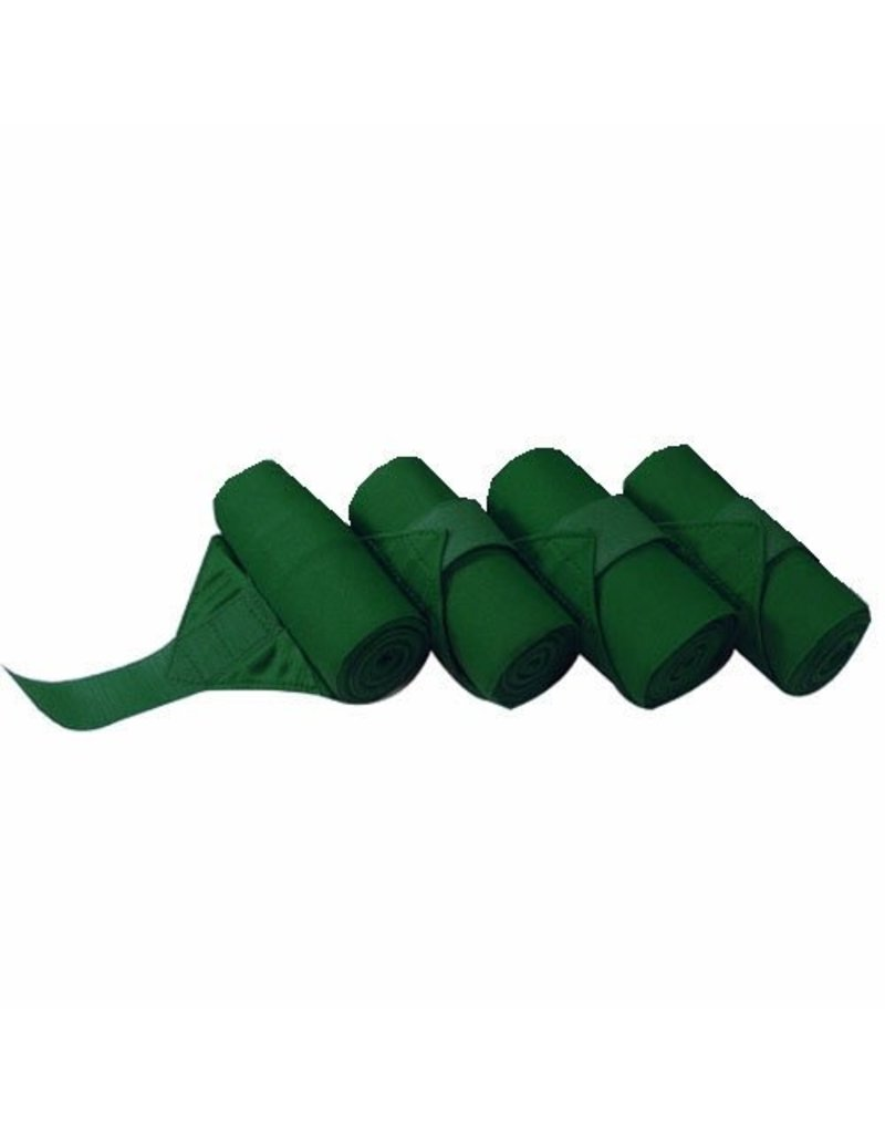 Intrepid International Standing Bandages Set of 4