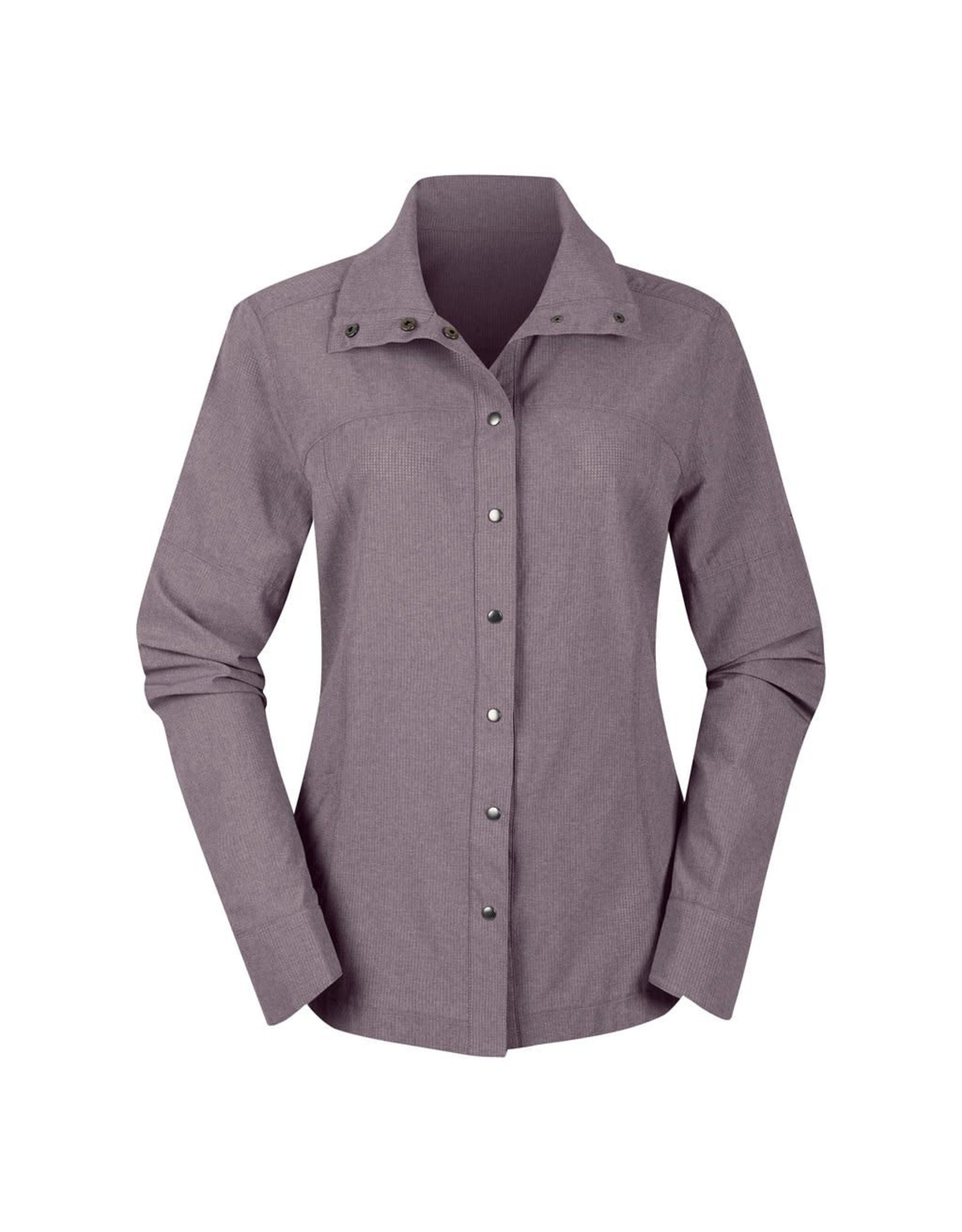 Convertible Sun Shirt