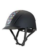 Troxel Spirit Helmet (Patterns)