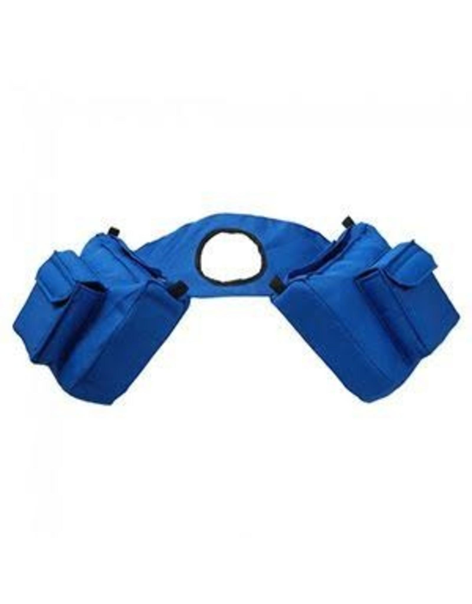 Tough One Nylon Horn Bag