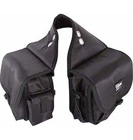 Cashel Deluxe Saddle Bag II