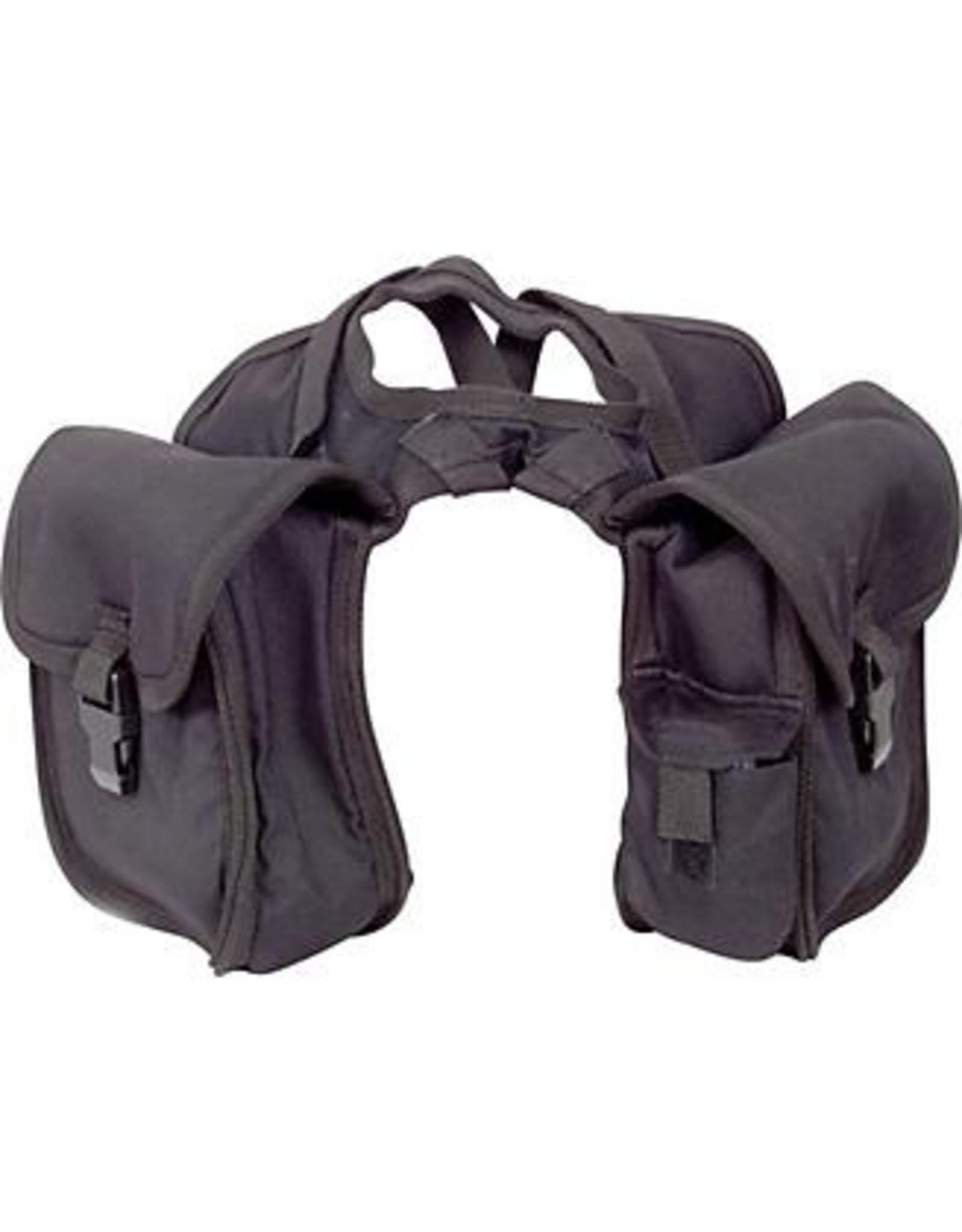 Cashel Small Horn Bag