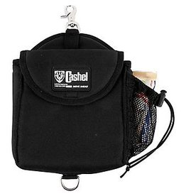Cashel Snap-On Lunch Bag
