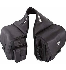 Cashel Medium Rear Saddle Bag