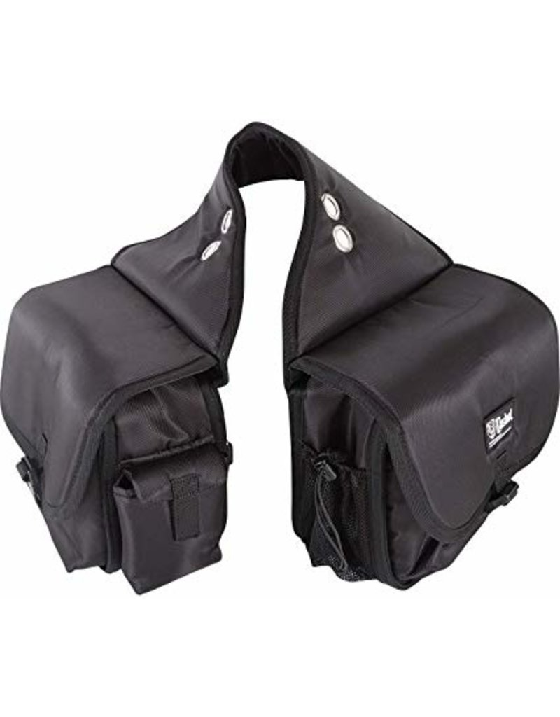 Cashel Medium Rear Saddle Bag