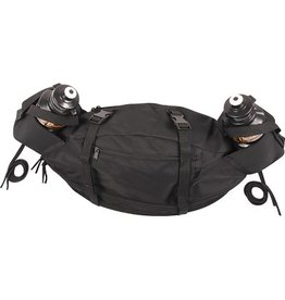 Cashel Endurance Rear Saddle Bag