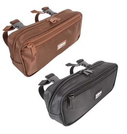 Cashel Small Pommel Bag