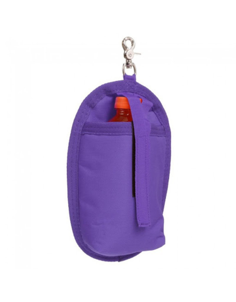 Tough One Water Bottle Carrier