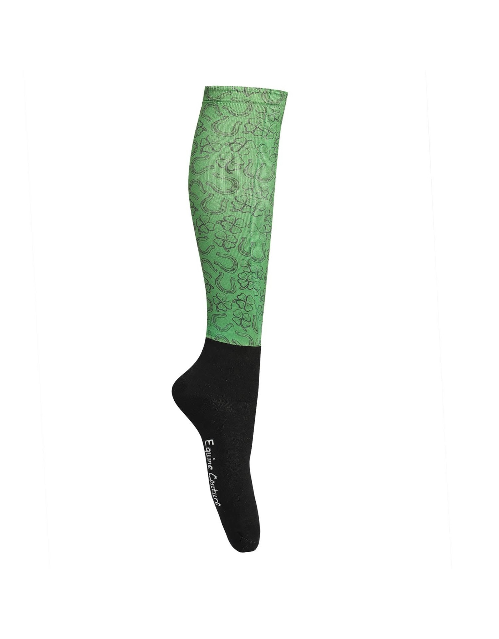 Equine Couture OTC Boot Sock