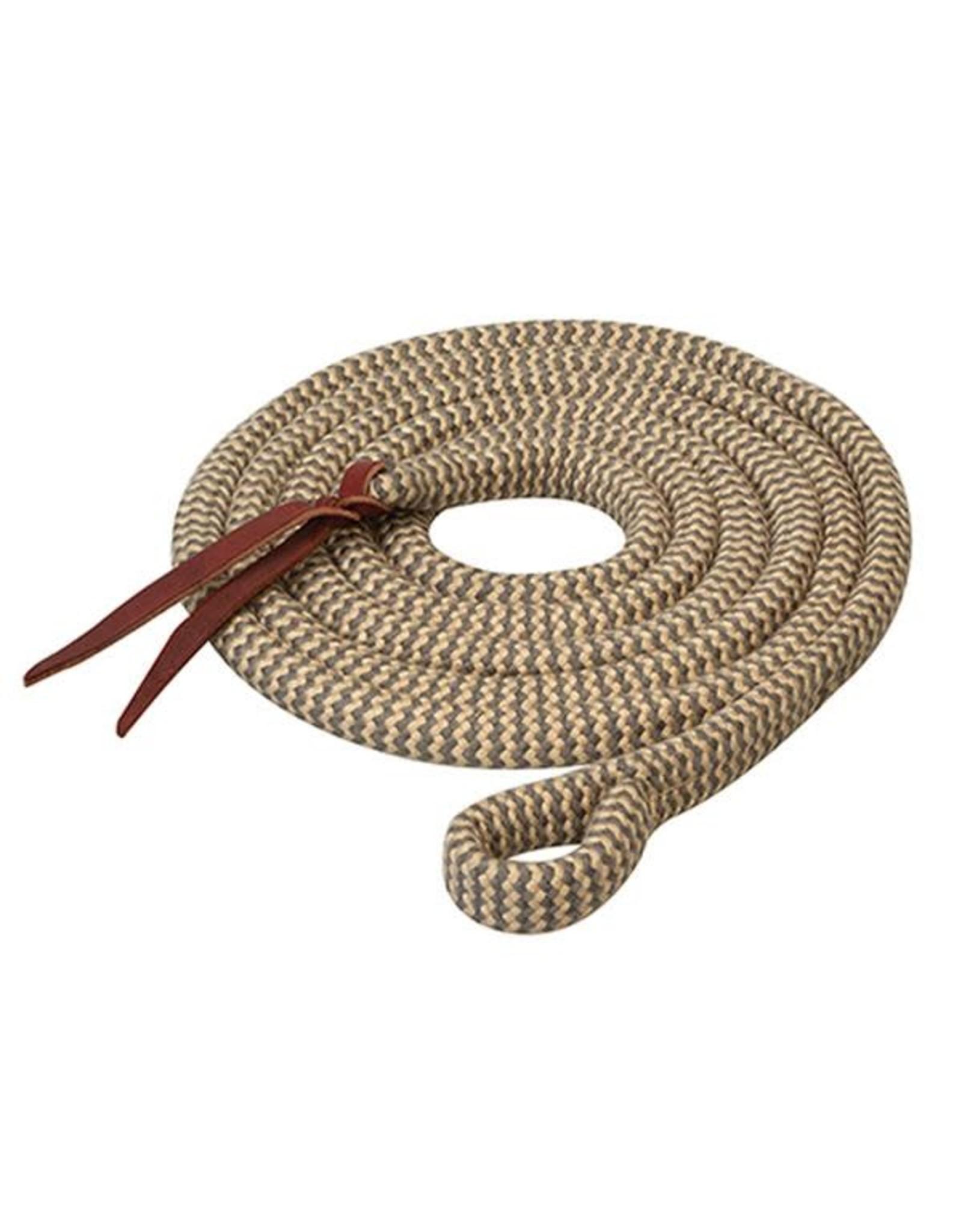 Weaver EcoLuxe™ Bamboo Lead (no clip)