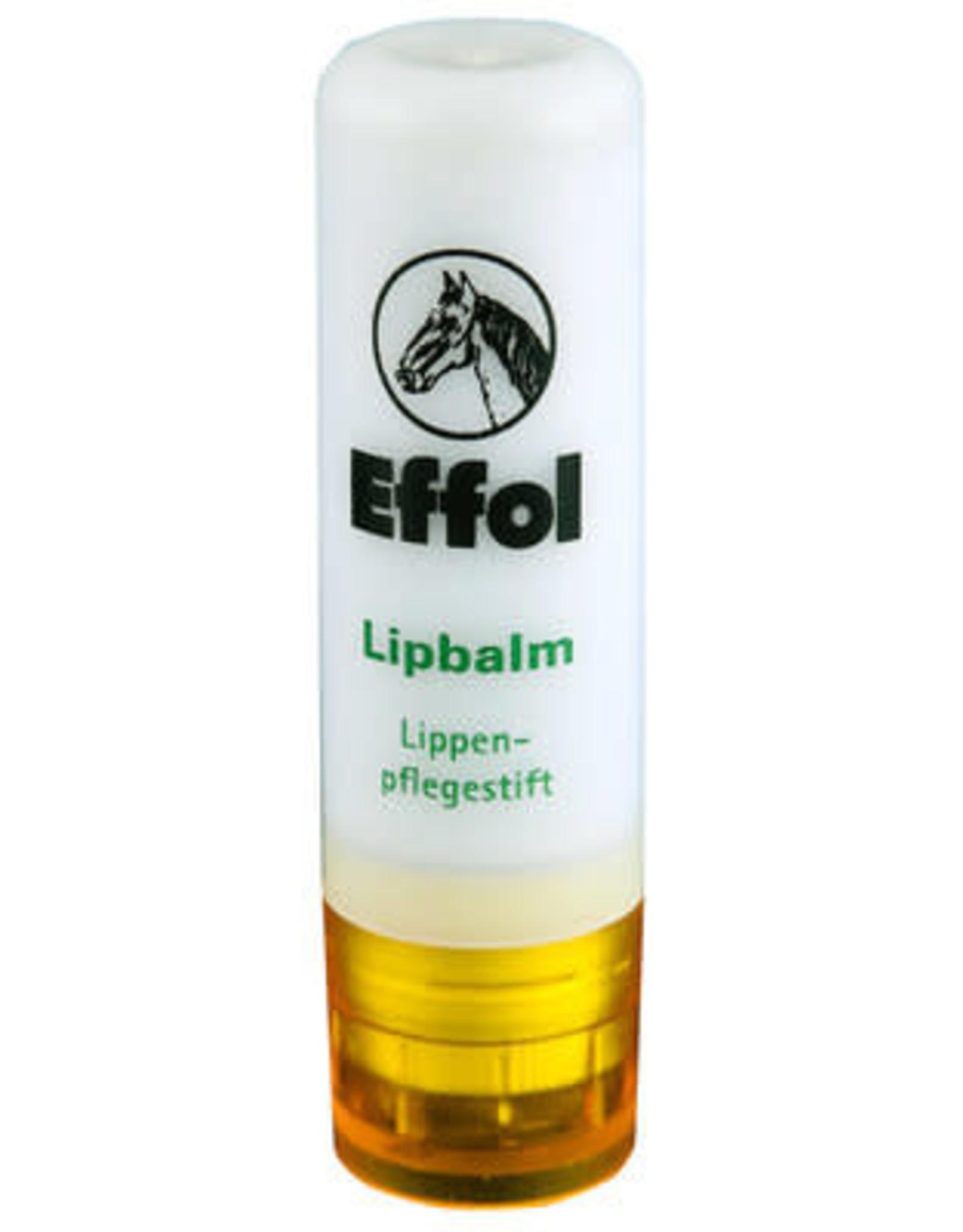 Lip Balm (Lippenpflegestift)