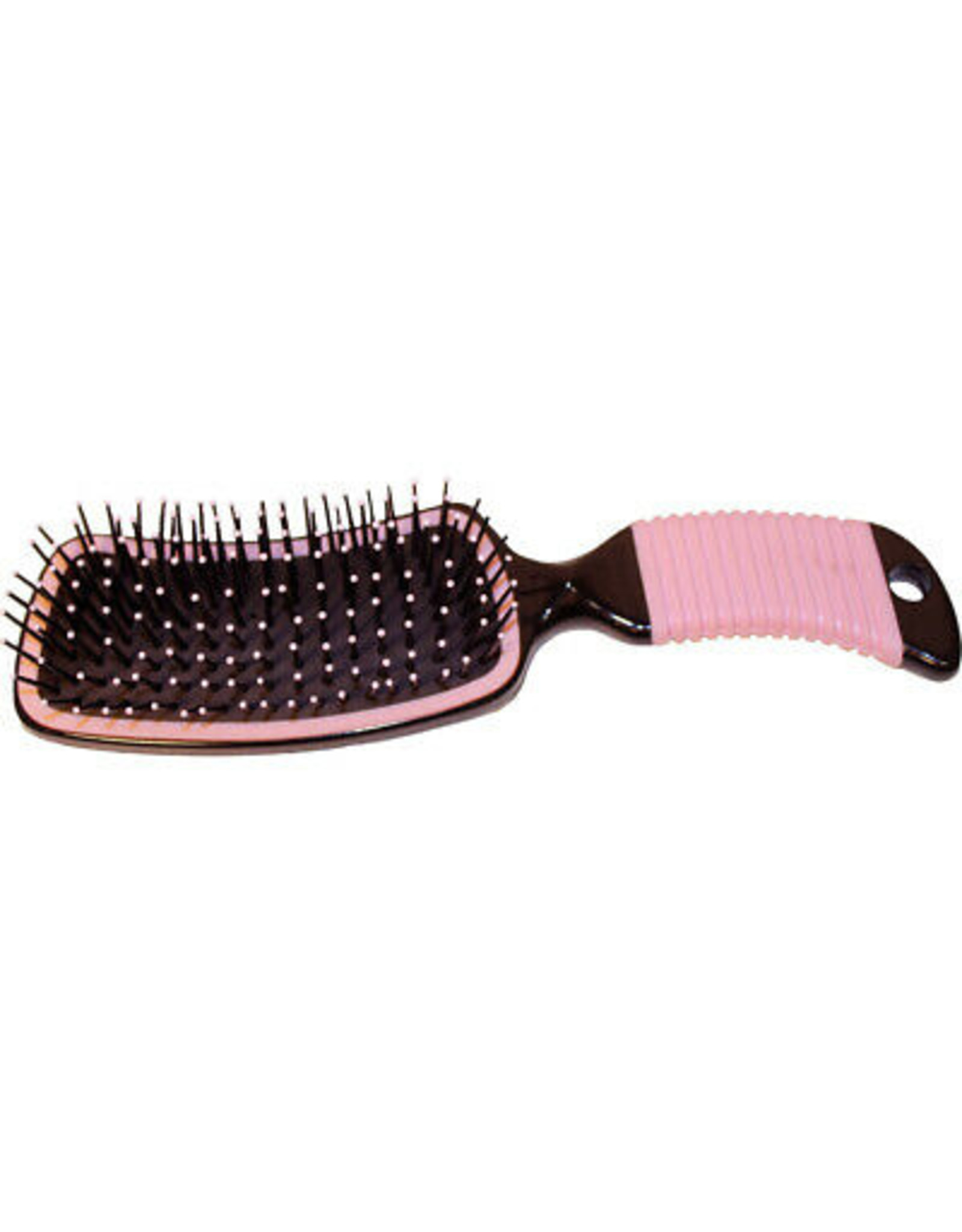 Partrade Curved Mane Brush