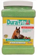 Durvet DuraLyte Electrolyte Supplement