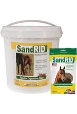 AniMed SandRid Psyllium Pellets for Horses