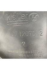 """Kieffer Freestyle Dressage 17"""" Wide Tree"""