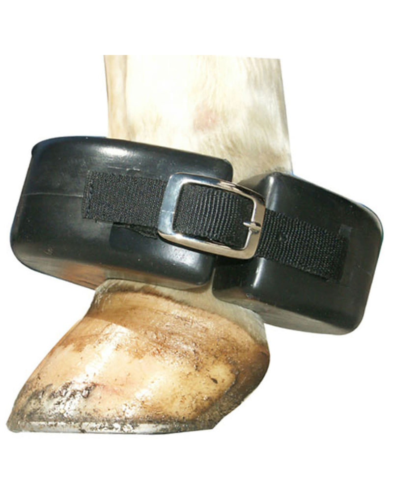 Intrepid International Shoe Boil Boot