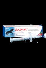 Wormer Equimax Ivermectin Praziquantel