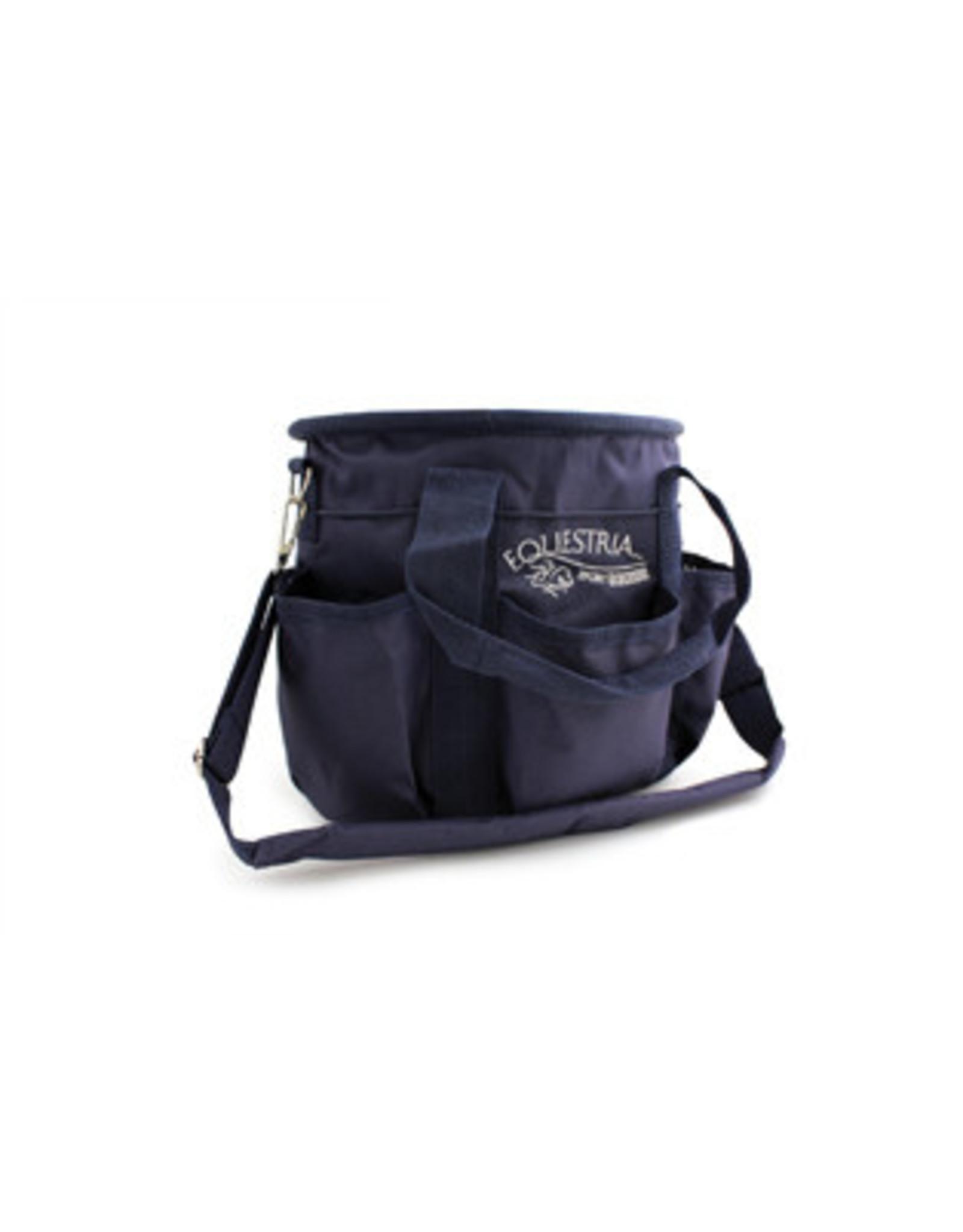 Grooming Bag Equestria Sport