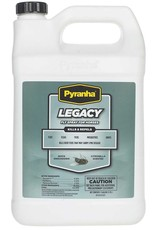 Fly Spray Pyranha Legacy Gallon