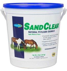 Farnam Sandclear 3lb