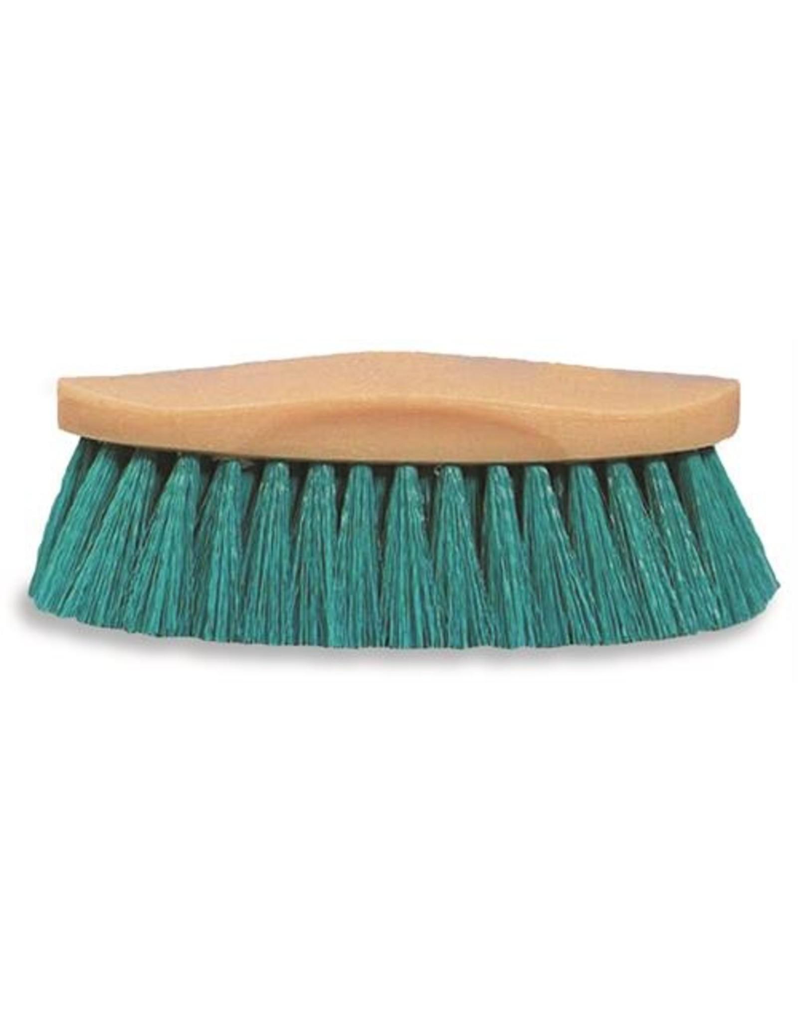Brush The Magic 36 Soft Teal