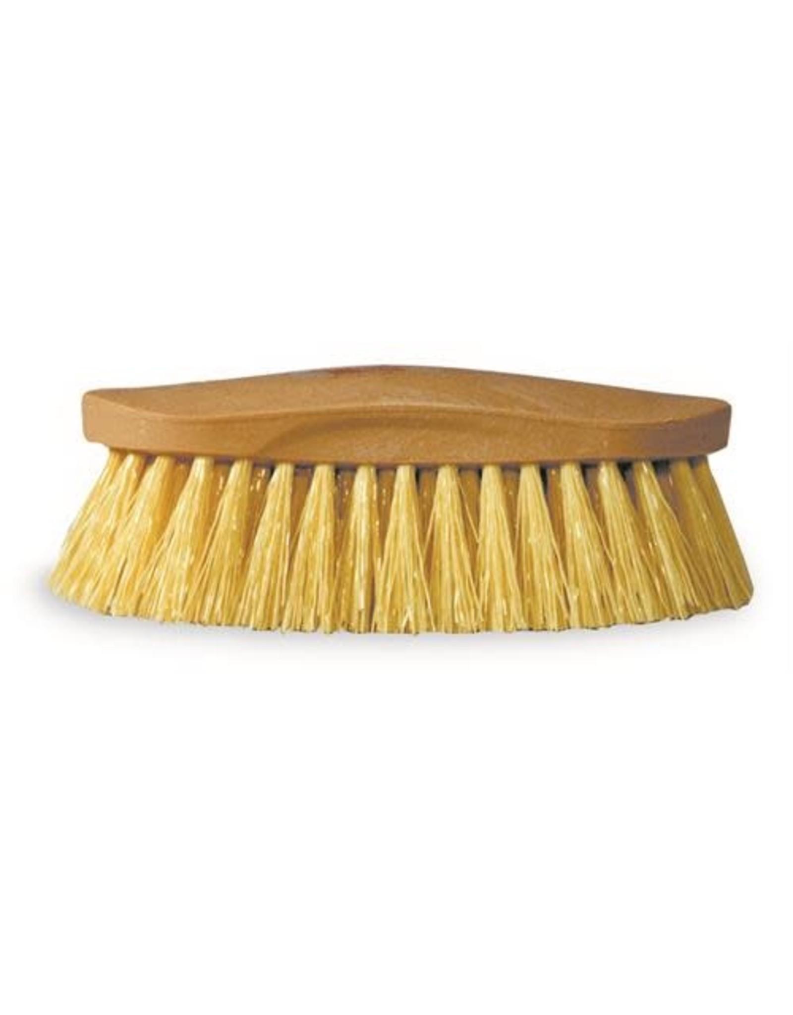 Brush Work Horse 35 Stiff Rice Root