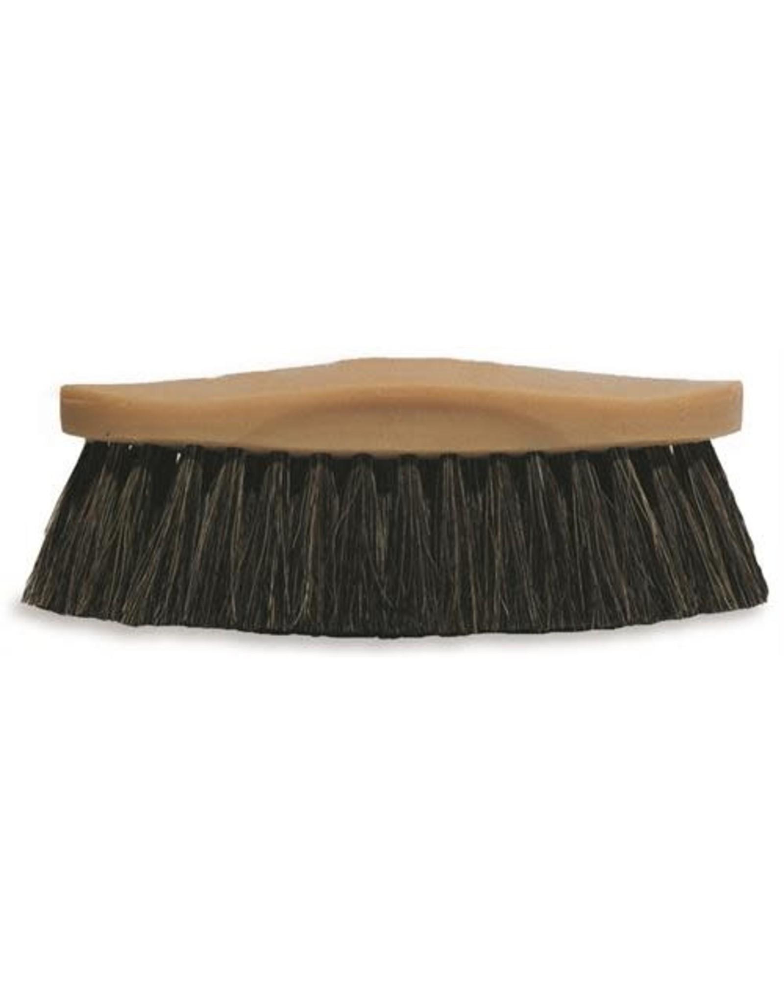 Brush, Ultimate Decker #65 Horse Hair-2
