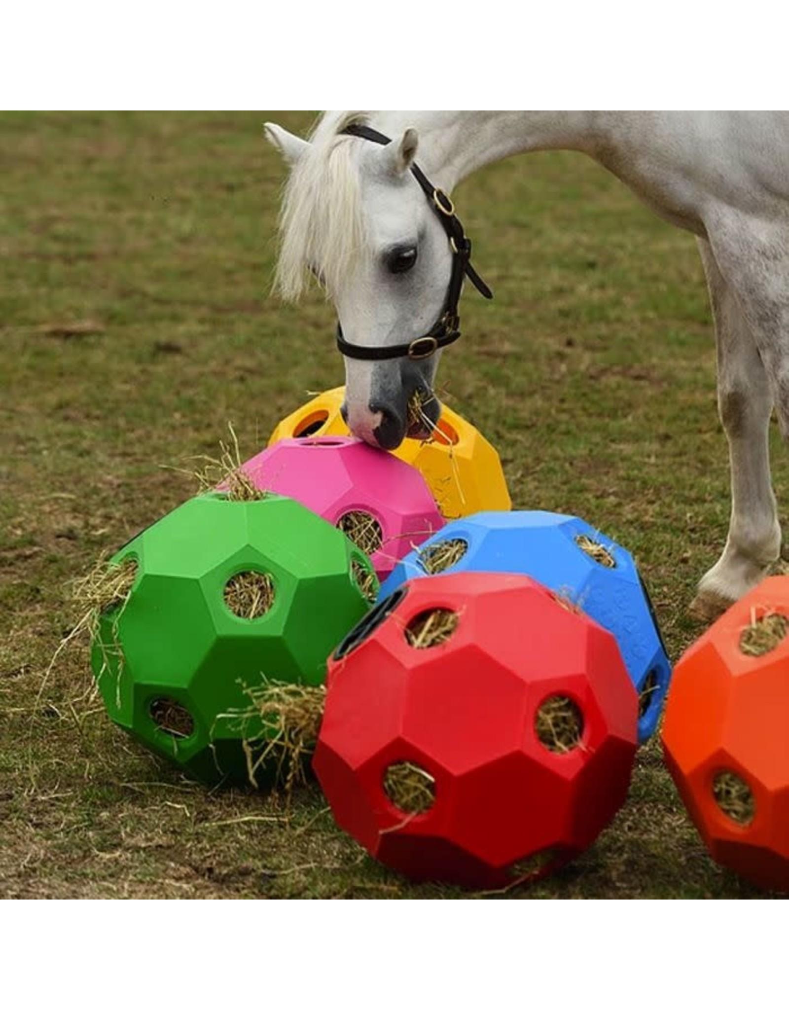 Hay Play Horse Feeder Ball