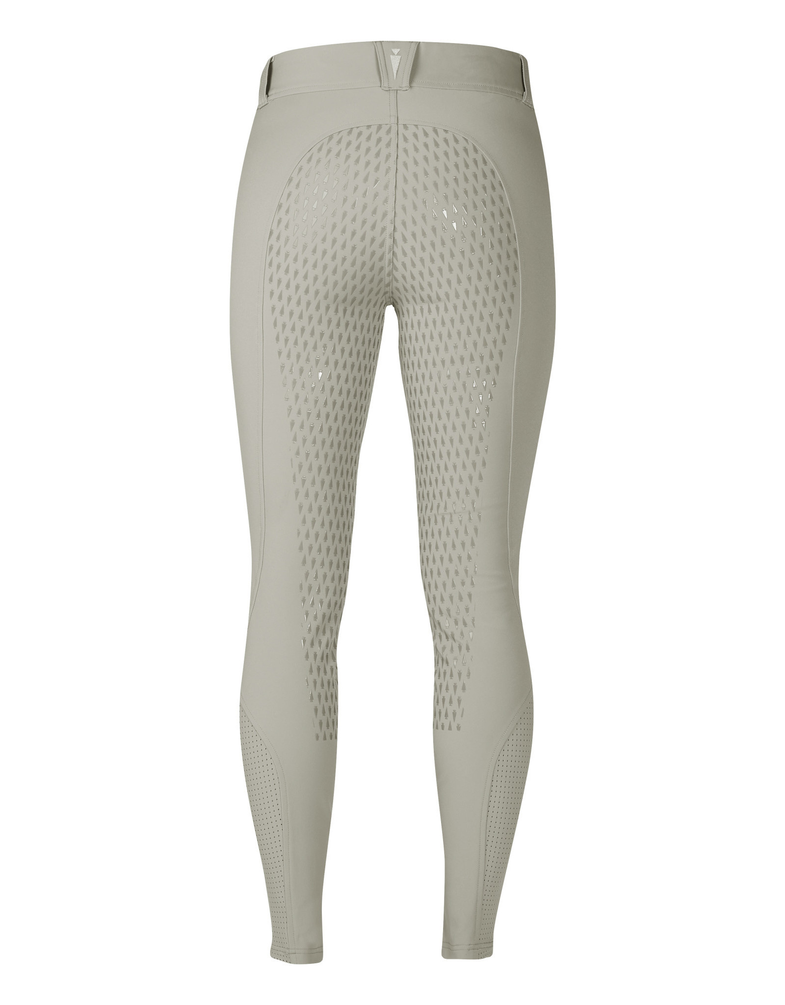 Kerrits Affinity™ Ice Fil® Knee Patch Breech