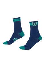 Kerrits Kids Paddock Sock