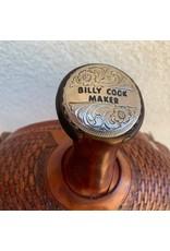 "Billy Cook Close Contact Reiner #6114 16.5"""