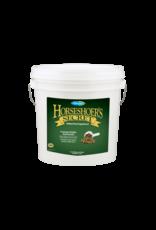 Horseshoers Secret Hoof Supplement 11lb