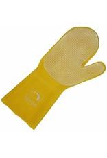 Epona Horse Wash Mud Glove