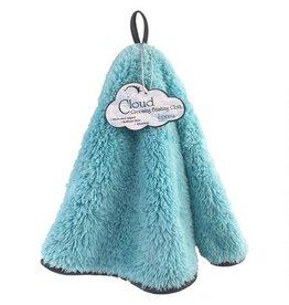 Epona The Cloud Cloth Finishing Cloth